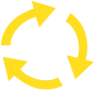 empresa_logo